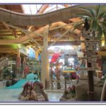Indoor Water Parks in Sandusky Ohio, One of The Best Water Parks in America