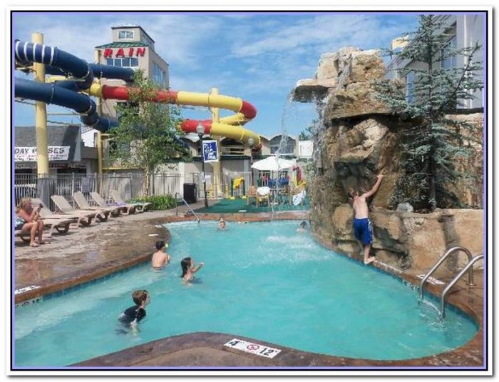 Indoor Water Parks In Sandusky Ohio One Of The Best Water Parks In