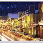 Park City Hotels on Main Street, Beautiful Hotel for Spending Your Time
