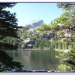 Places to Stay in Estes Park Co, So Wonderful