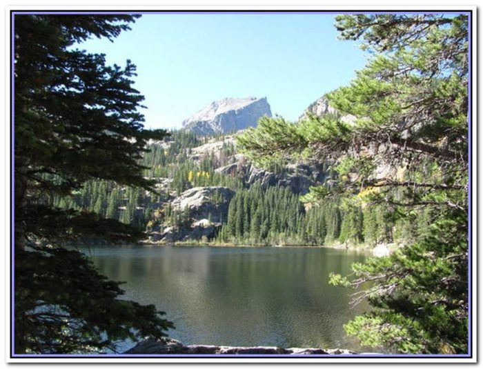 places to stay in estes park co