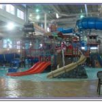 Enjoy Waterpark Hotels in MN