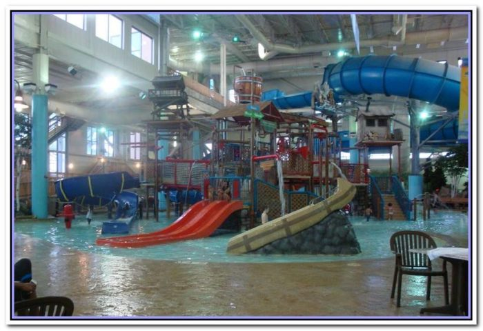 waterpark of america bloomington mn